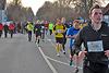 Silvesterlauf Werl Soest - Strecke 2013 (83192)
