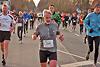 Silvesterlauf Werl Soest - Strecke 2013 (83872)