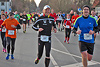 Silvesterlauf Werl Soest - Strecke 2013 (83892)