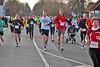 Silvesterlauf Werl Soest - Strecke 2013 (82985)
