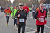 Silvesterlauf Werl Soest - Strecke 2013 (83368)