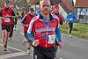 Silvesterlauf Werl Soest - Strecke 2013 (83768)