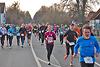 Silvesterlauf Werl Soest - Strecke 2013 (83217)