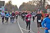 Silvesterlauf Werl Soest - Strecke 2013 (83548)
