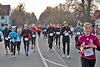 Silvesterlauf Werl Soest - Strecke 2013 (82921)