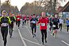 Silvesterlauf Werl Soest - Strecke 2013 (83516)