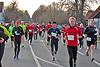 Silvesterlauf Werl Soest - Strecke 2013 (83337)