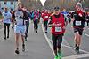Silvesterlauf Werl Soest - Strecke 2013 (83896)