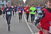 Silvesterlauf Werl Soest - Strecke 2013 (82996)