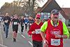 Silvesterlauf Werl Soest - Strecke 2013 (84101)