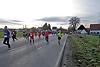 Silvesterlauf Werl Soest - Strecke 2013 (83905)