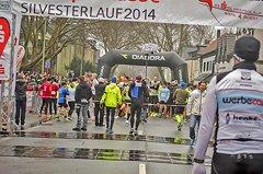 Silvesterlauf Werl Soest 2014 - 2