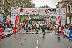 Silvesterlauf Werl Soest 2014 - 13