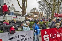 Silvesterlauf Werl Soest 2014 - 15