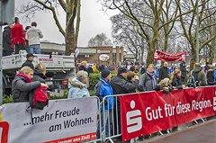 Silvesterlauf Werl Soest 2014 - 16