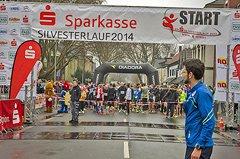 Silvesterlauf Werl Soest 2014 - 19