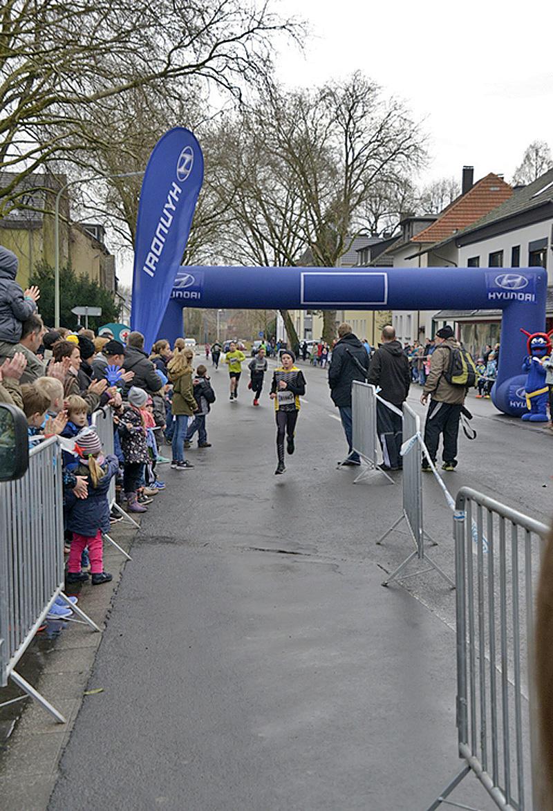 Silvesterlauf Werl Soest 2015 - 50