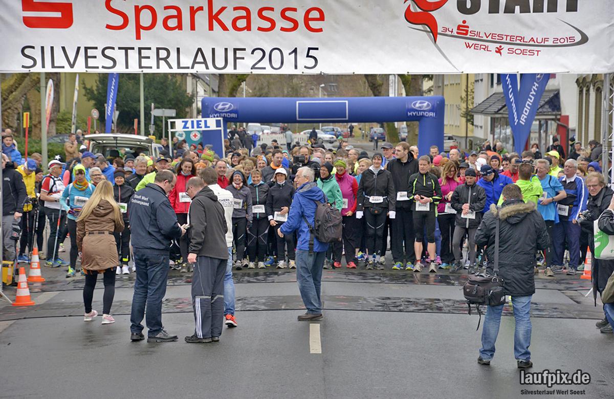 Silvesterlauf Werl Soest 2015 - 412