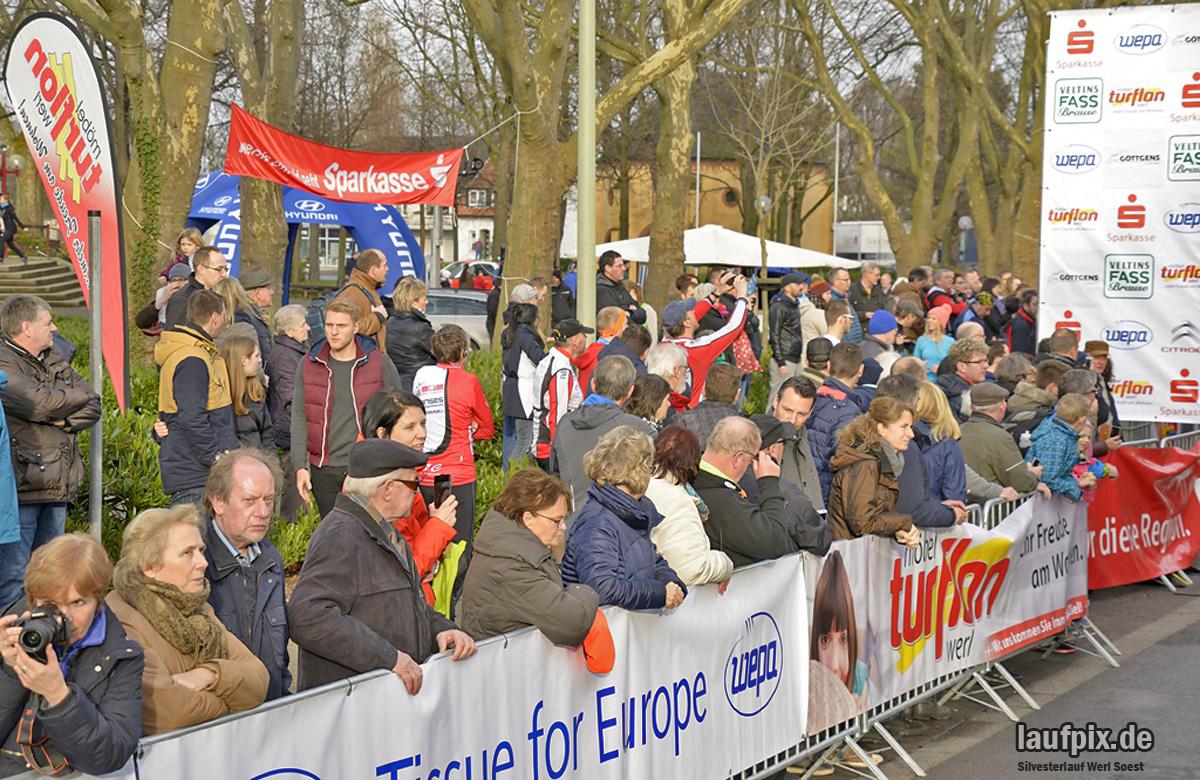 Silvesterlauf Werl Soest 2015 - 684
