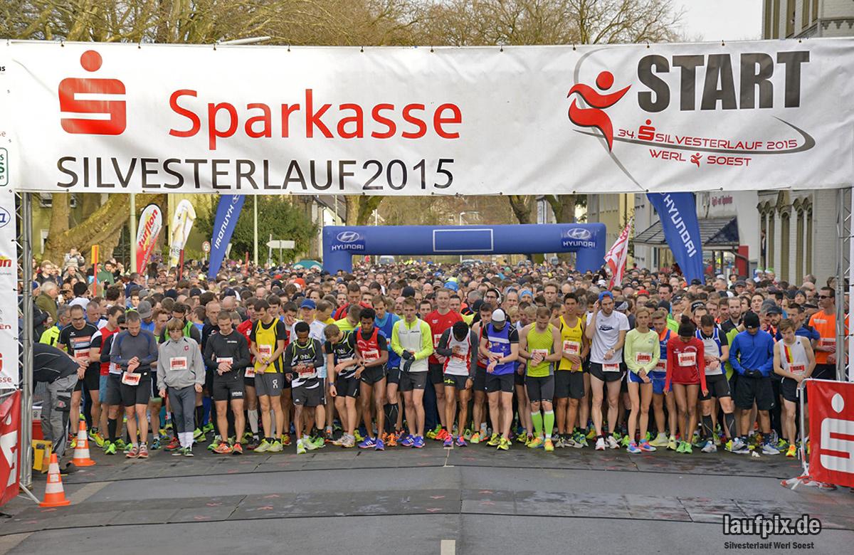 Silvesterlauf Werl Soest 2015 - 693