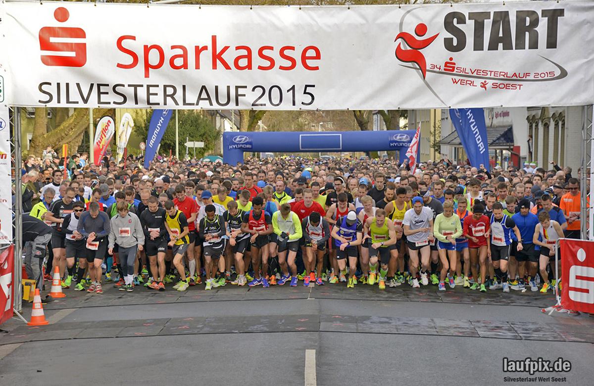 Silvesterlauf Werl Soest 2015 - 694