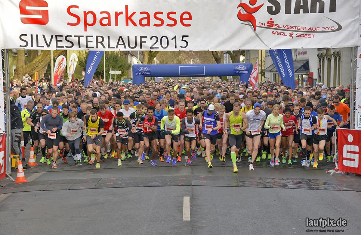 Silvesterlauf Werl Soest 2015 - 696