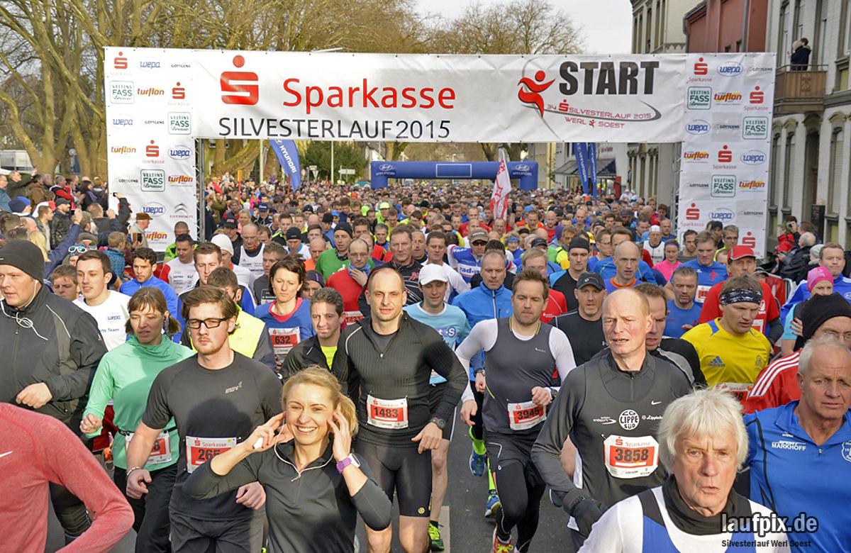 Silvesterlauf Werl Soest 2015 - 724