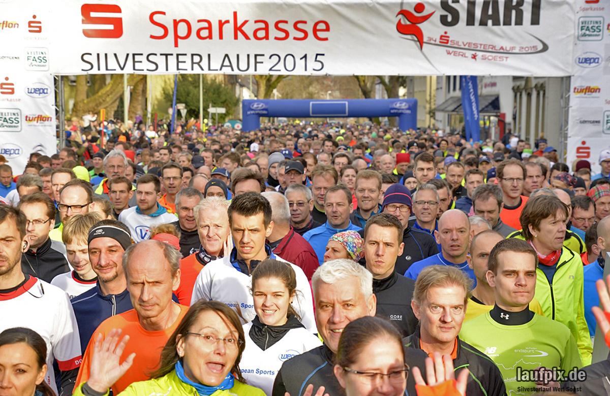 Silvesterlauf Werl Soest 2015 - 792