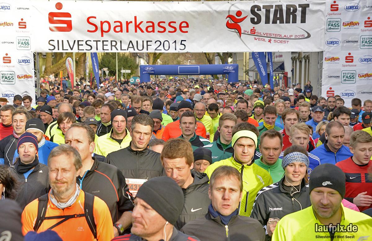 Silvesterlauf Werl Soest 2015 - 811