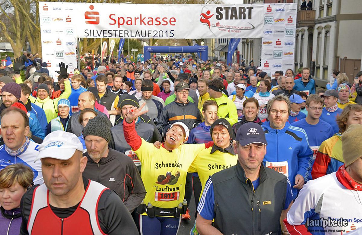 Silvesterlauf Werl Soest 2015 Foto (937)