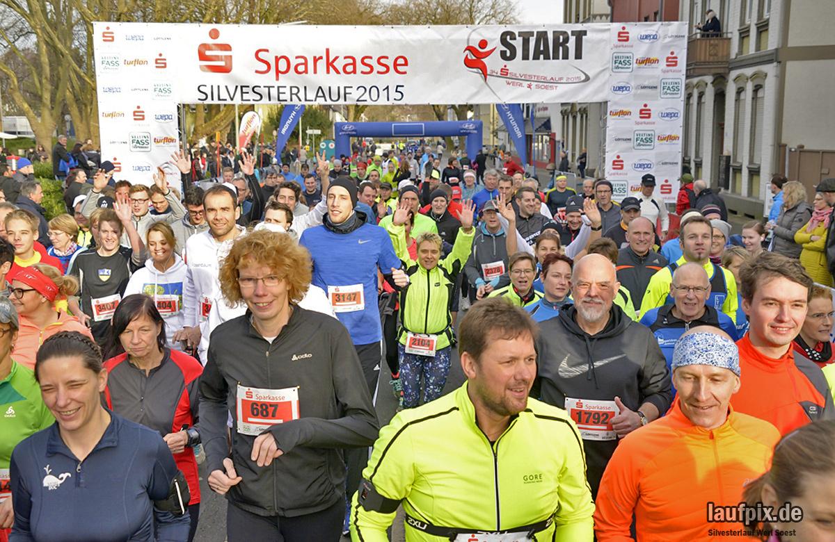 Silvesterlauf Werl Soest 2015 - 955