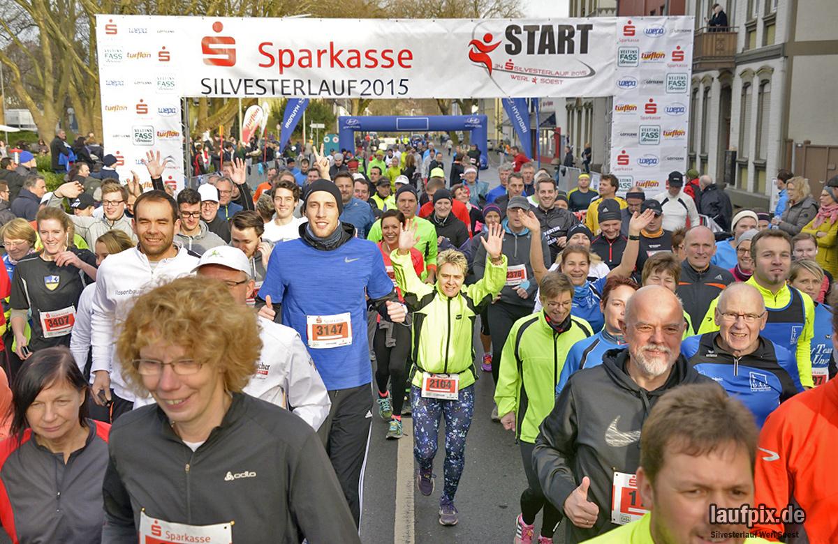 Silvesterlauf Werl Soest 2015 - 956