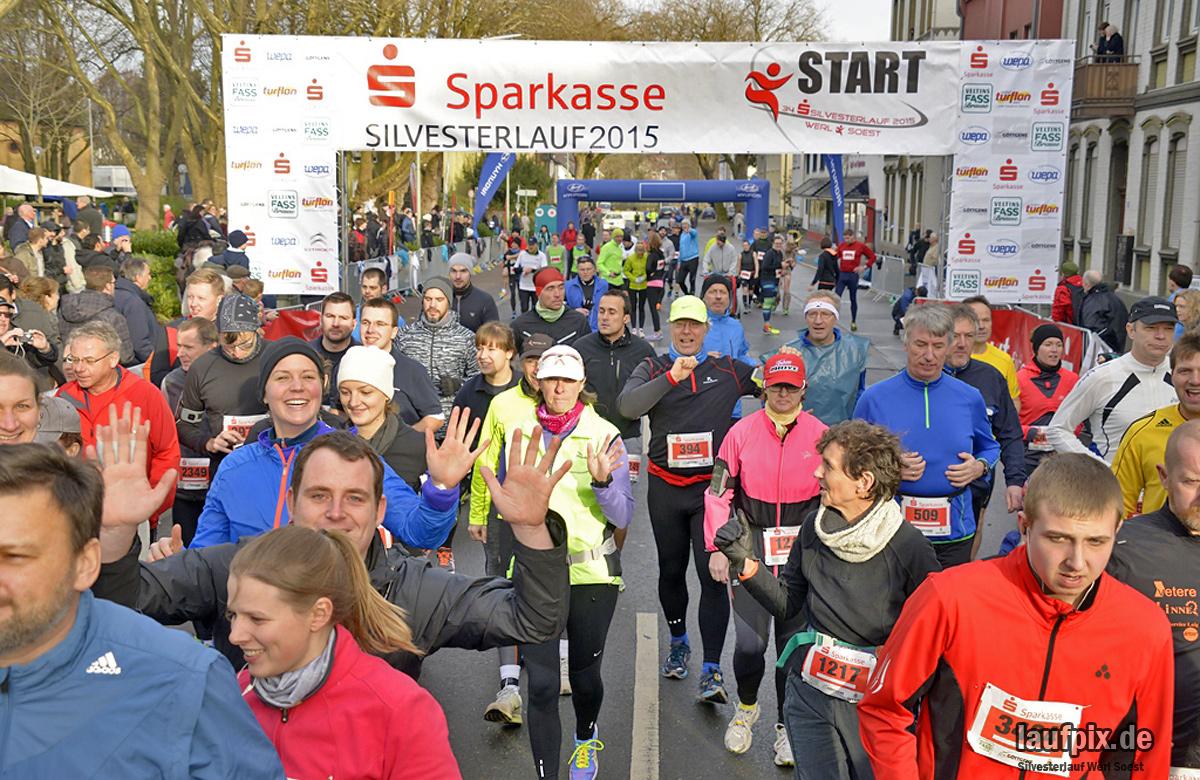 Silvesterlauf Werl Soest 2015 Foto (962)