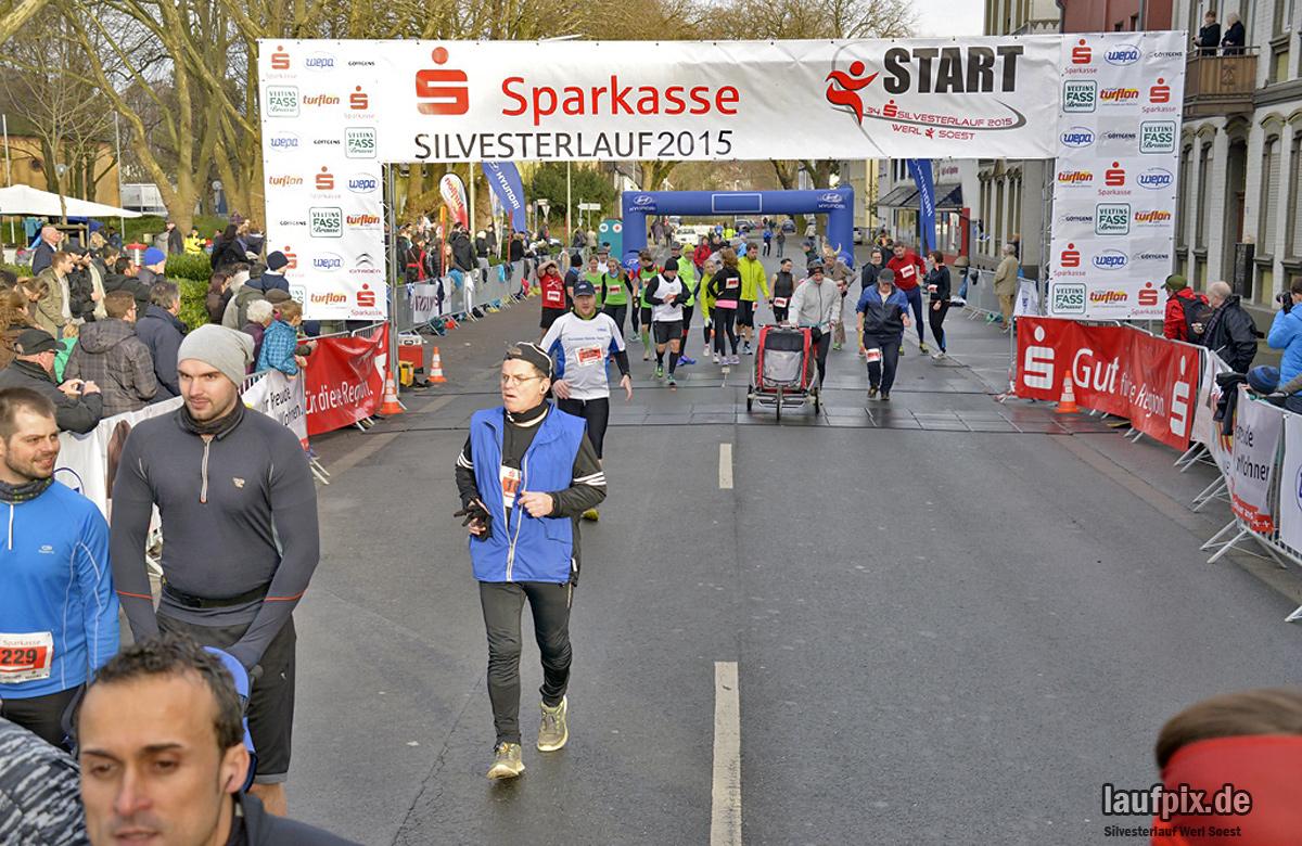 Silvesterlauf Werl Soest 2015 Foto (966)