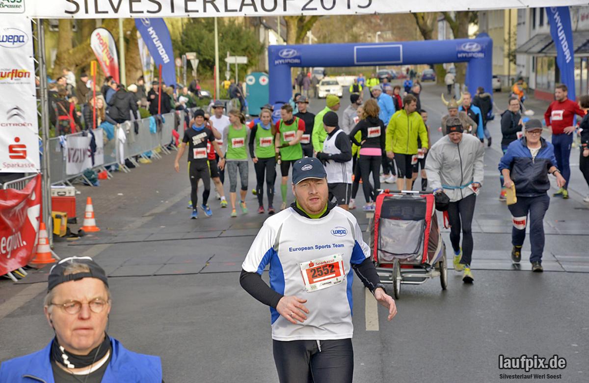 Silvesterlauf Werl Soest 2015 Foto (967)