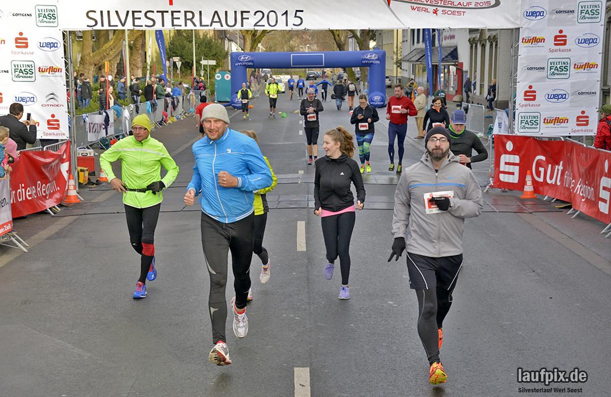 Silvesterlauf Werl Soest 2015 Foto (979)