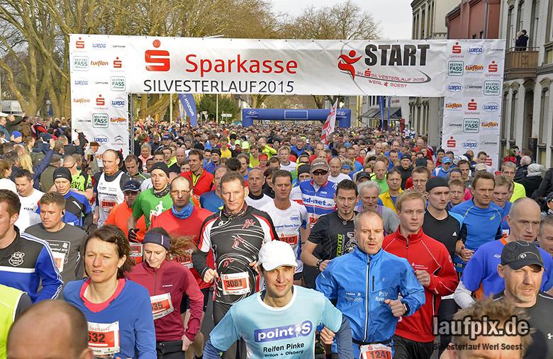Silvesterlauf Werl Soest 2015 - 726