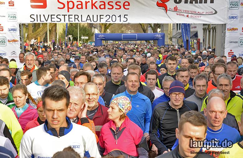 Silvesterlauf Werl Soest 2015 - 794