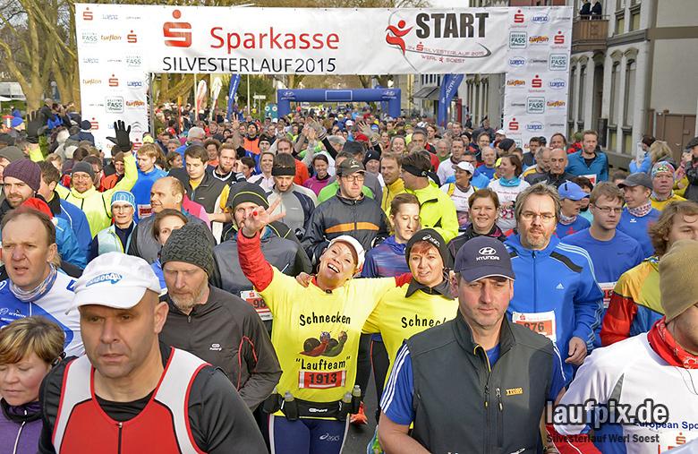 Silvesterlauf Werl Soest 2015 - 937