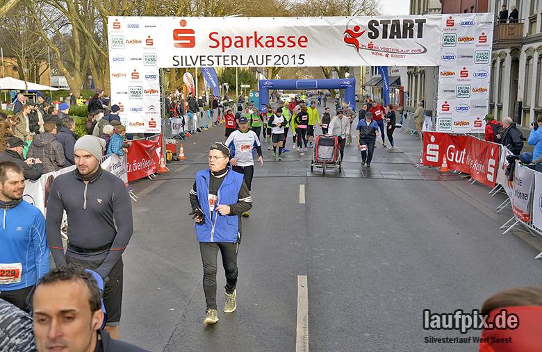 Silvesterlauf Werl Soest 2015 - 966