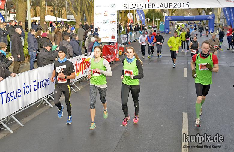 Silvesterlauf Werl Soest 2015 - 972