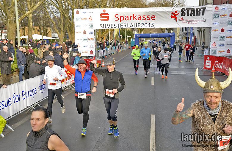 Silvesterlauf Werl Soest 2015 - 977