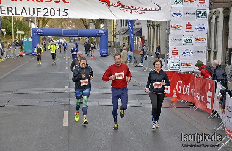 Silvesterlauf Werl Soest 2015 - 981