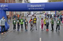 Silvesterlauf Werl Soest 2015 - 2