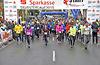 Silvesterlauf Werl Soest 2015 (100684)