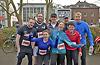 Silvesterlauf Werl Soest 2015 (100054)