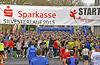 Silvesterlauf Werl Soest 2015 (100315)