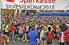 Silvesterlauf Werl Soest 2015 (100865)