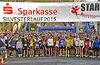 Silvesterlauf Werl Soest 2015 (100886)