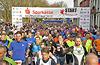 Silvesterlauf Werl Soest 2015 (100248)